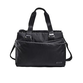 Crumpler Colombian Office 15 inch Laptop bag black