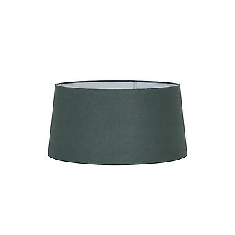 Kevyt & Elävä pyöreä sävy 40x35x20cm Livigno Evergreen