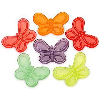 Albanese Gummi Large Butterflies-( 19.95lb )