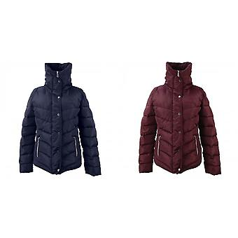 Coldstream Womens/Ladies Kimmerston Quilted Coat