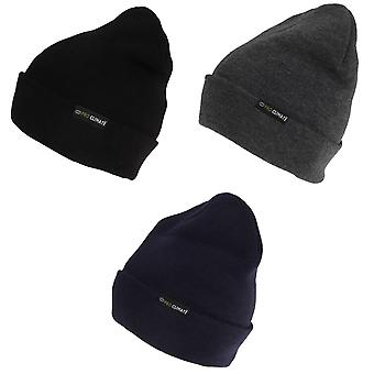 3M Thinsulate Adults Pro Climate Beanie