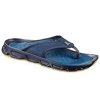 サロモンRXブレーク40 407448水夏の男性靴