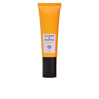Acqua Di Parma Collezione Barbiere Moisturizing Face Cream 50 Ml For Men