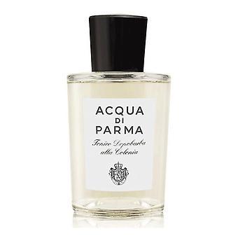 Aftershave Lotion Acqua Di Parma (100 ml)