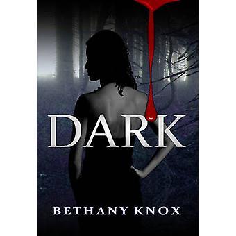 Dark Vampire Winter Saga by Knox & Bethany