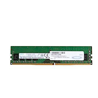 Origin Storage OM4G42400U1RX8NE12 Memory 4 GB DDR4 2400 MHz