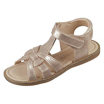 Bisgaard Bex 707071202202 universal kesä lasten kengät