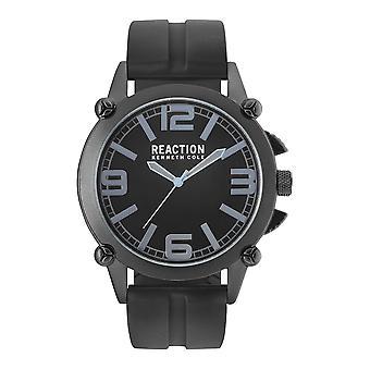 Kenneth Cole Reaction RK50091002 Men's Watch