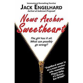 News Anchor Sweetheart by Engelhard & Jack