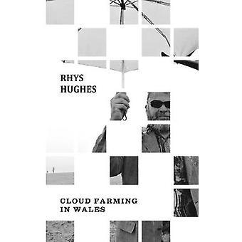Cloud Farming in Wales by Hughes & Rhys