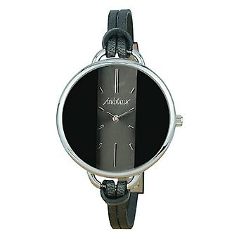 Ladies' Watch Arabians DBA2240N (39 mm)