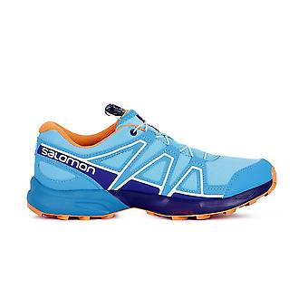 Salomon Speedcross J 401305J running all year women shoes