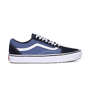 Vans Old Skool VA3WMAVNT skateboard all year men shoes