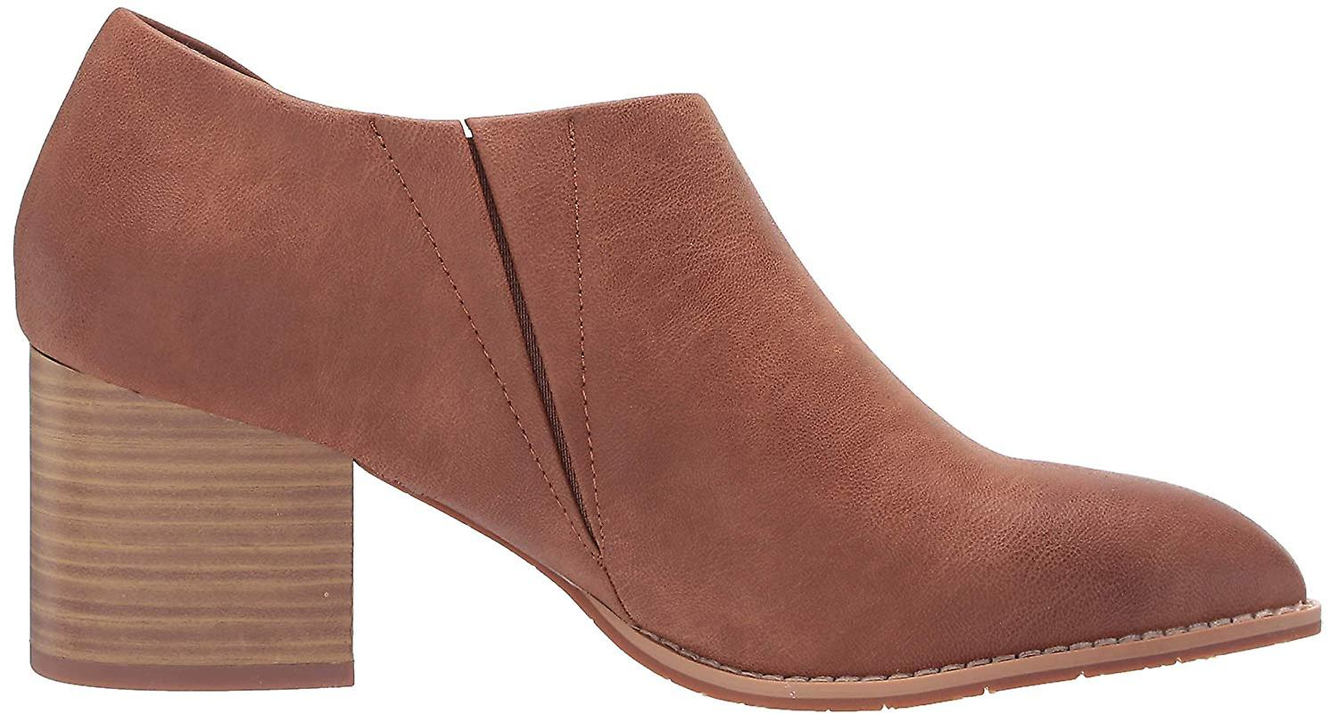 BC Footwear Women's Make a Difference Ankle Boot