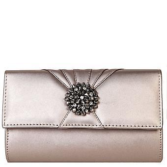 Lotus Aria Womens Clutch Bag
