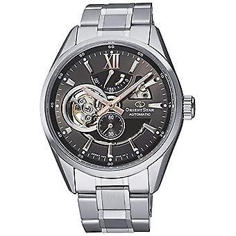 Orient Watch Man ref. RE-AV0004N00B