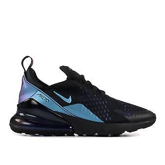Nike Air Max 270 Gs 'Throwback Future' - 943345-017 - Shoes