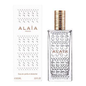 Alaia - Alaia Eau de Parfum Blanche - Eau De Parfum - 100ML