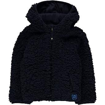 Gelert Yukon Fleece Jacket