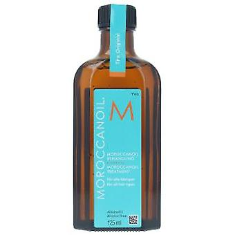 Moroccanoil Treatment For All Hair Types 125 ml