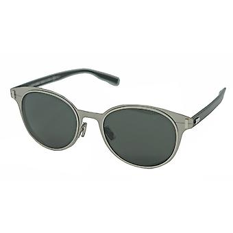 Dior Homme Depth 01 TCP/Y1 Mens Sunglasses