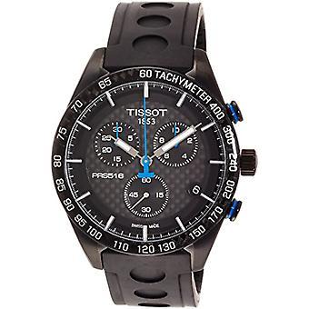 Tissot relógio homem ref. T1004173720100