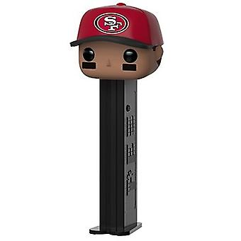 NFL - 49ers (Cap) USA import
