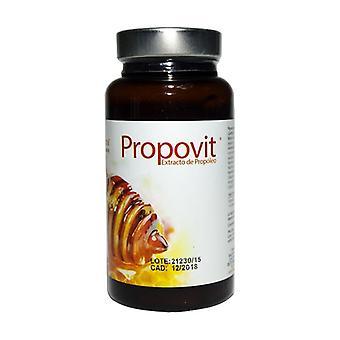 Propovit 60 capsules