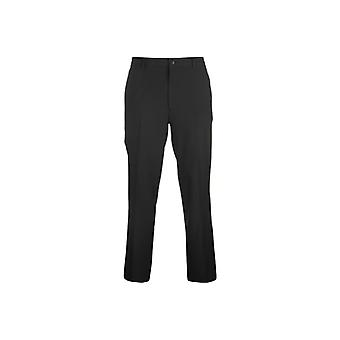 Footjoy Performance Pantalon de golf Homme