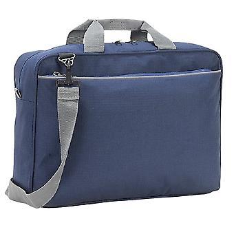 Shugon Kansas Conference Bag (13 Litres)