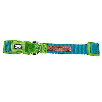 Nayeco X-Trm Doble Premium Collar (Perros , Collares, correas y arneses , Collares)