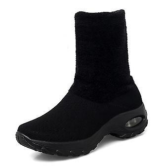 ميكارا المرأة & apos أحذية رياضية 2055yxs