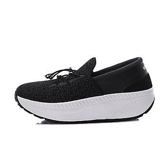 ميكارا المرأة & apos أحذية رياضية 2057tvgsz
