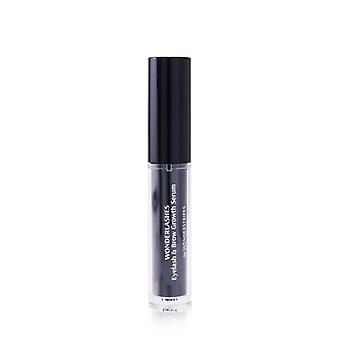 Wonderlashes Eyelash & Eyebrow Growth Serum - 3ml/0.1oz