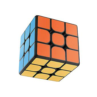 Smart Super Rubik's Cube Learning Toy Magic Puzzle With Bluetooth