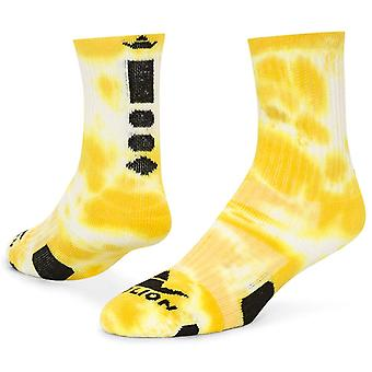 RedLion Maxim Athletic Socks