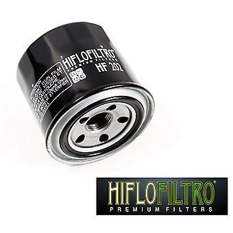 JT tandwiel HF202 Hallo Flo - oliefilter