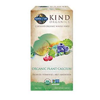 Have of Life mykind Organics Plant Calcium, 180 Tabs