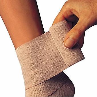 Bsn-Jobst Compression Bandage, Beige Case of 20