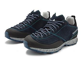 Dachstein Super Ferrata LC Walking Shoes