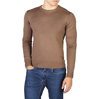 Yes zee - 0341 - men's fall/winter sweater