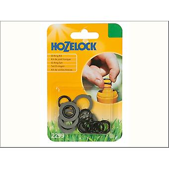 Hozelock Spares Kit 2299