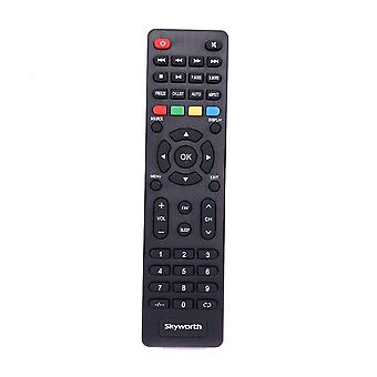 Replacement For SKYWORTH Universal LCD LED HDTV 3D Smart TV Remote Control