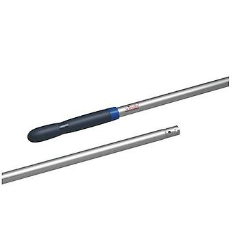 Vileda... Å1/4ek Kij Aluminiowy 150cm 111529 Vileda Professional