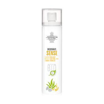 Sense Bio Natural Deodorant 100 ml of 100ml