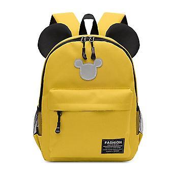 Liten klass Skolväska / Tecknad ryggsäck