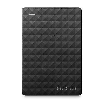 Expansão portátil disco rígido externo USB para laptop desktop Macbook
