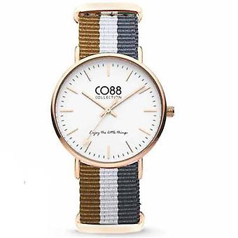 Co88 watch 8cw-10032