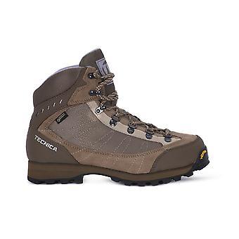 Tecnica 10 Makalu Gtx IV W 212433010 trekking all year women shoes