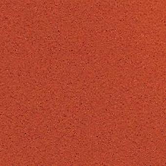Panenky Dům Rust Self adhesive Koberec Miniaturní 1:12 Wall To Wall Podlahy